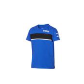Paddock Blue T-Shirt - Barn