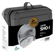 Intercom SHOEI Scala Rider SHO-1