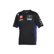 2020 REPLIKA MOTOGP-TEAM-T-SHIRT HERR