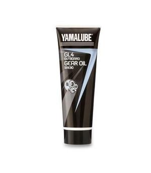 Yamalube®  GL4 Outboard Gear Oil