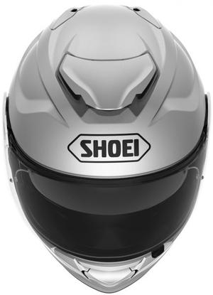 SHOEI GT-Air II - Silver