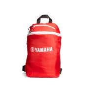 Packbar Yamaha-ryggsäck