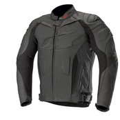 Alpinestars GP Plus R V2 - Svart
