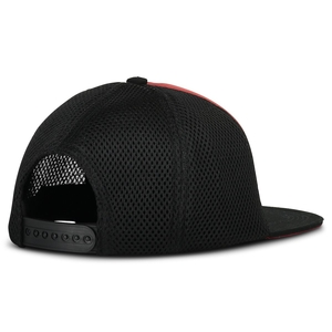 REVS Kids' Cap