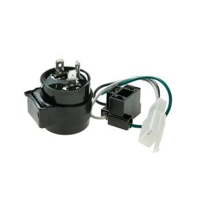 Blinkrelä för LED-blinkers (universal)