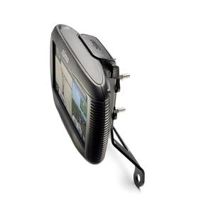 GPS-hållare MT-07