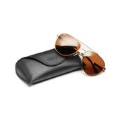 Pilotsolglasögon från Faster Sons