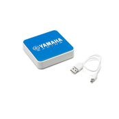 Yamaha Racing-power bank