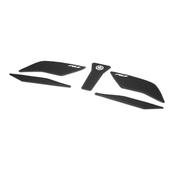 Tank Gip Kit