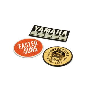Faster Sons-märken