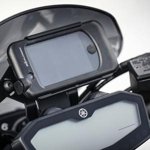 iPhone-hållare MT-07