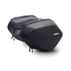 Mjuka sidoväskor i ABS