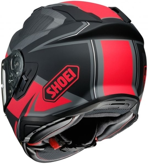 SHOEI GT-Air II - Affair TC-1