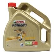 Castrol Power 1 - 10W-40