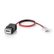 USB-laddare, 5 V