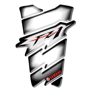 Tank Pad för FZ1-Serie
