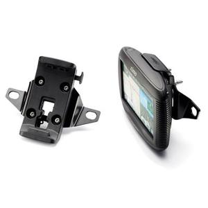 GPS-hållare