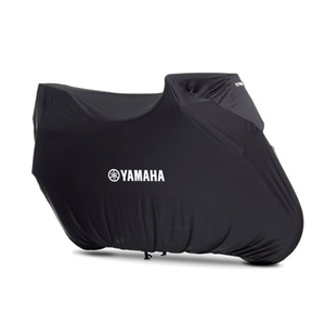 Yamaha Unit Covers Indoor