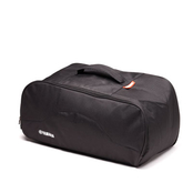 50L Top Case City innerväska