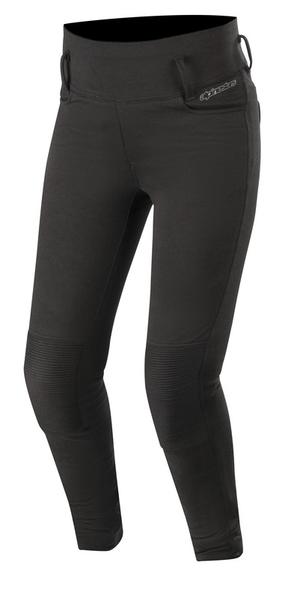 Alpinestars  Banshee leggings