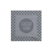 Faster Sons bandana