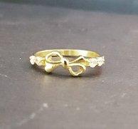 Ring Amara Guld