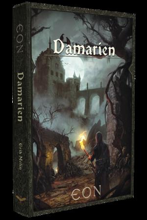 Eon 4 .- Damarien