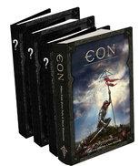 Eon 4 + tre Eon supplement