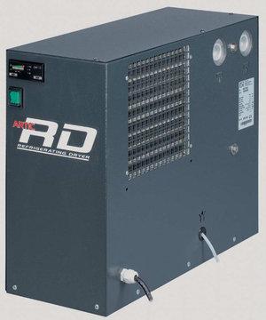RD 11  Kapacitet 1100 l/min