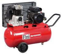 MK 103-50-3. 250 L/min