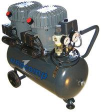 Unocomp P100/24 74 L/min