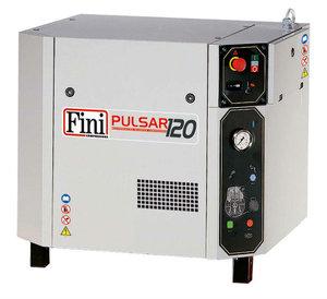 Pulsar 120-10 SD 940 L/min