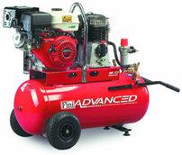 MK 113-100-9S Honda. 420 L/min.