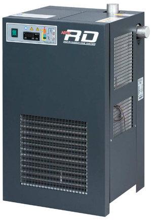 RD 63.1  Kapacitet 6300 l/min