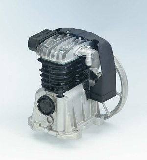 MK 102-2 hp