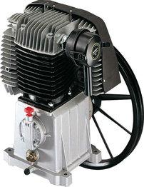 BK 120-10 hp