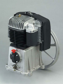 BK 119- 5,5-7,5 hp