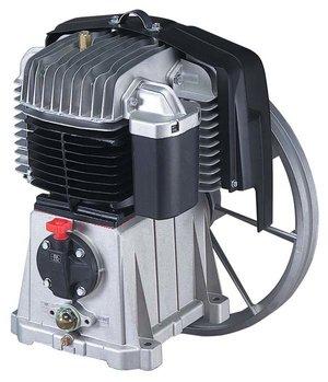 BK 114- 5,5 hp