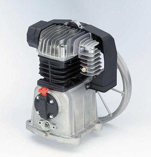 MK 113- 4 hp