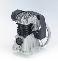 MK 103- 3 hp