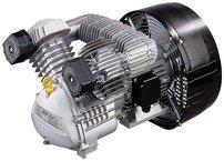 VKM 592-4 400/3- 4 hp