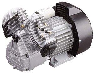 VKM 402 - 3M 230/1- 3 hp