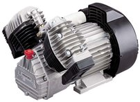 VKM 362 - 3M 230/1- 3 hp