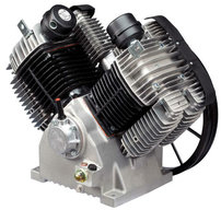 BKV 40-15 hp