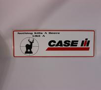 Dekal Case