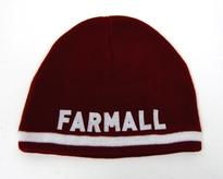 Mössa Farmall