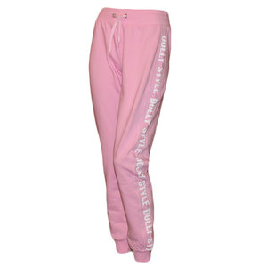 SWT Pants - Molly