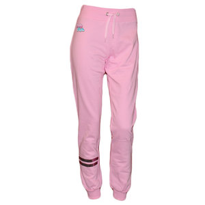 SWT Pants Foil - Molly