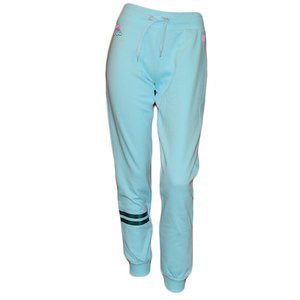 SWT Pants Foil - Holly