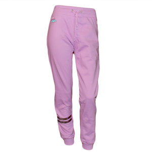 SWT Pants Foil - Polly